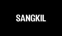 Lowongan Kerja Admin CS + General Affair di Sangkil.co - Jakarta