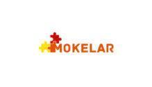 Lowongan Kerja Admin Database di Mokelar - Luar Jakarta