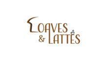 Lowongan Kerja Admin Olshop – Social Media/Marketing – Photoshoot di Loaves & Lattes - Jakarta
