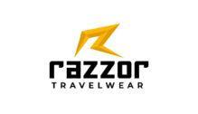 Lowongan Kerja Admin Sales Marketplace di Razzor Travelwear - Luar Jakarta