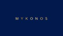Lowongan Kerja Admin Social Media & E Commerce di Mykonos - Jakarta