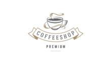 Lowongan Kerja Barista – Barista Helper (Cashier) di Premium Coffee Shop & Bakery - Jakarta