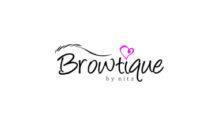 Lowongan Kerja Beauticians & Nailist di Browtique by Nitz - Jakarta