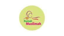 Lowongan Kerja Business Development Manager Jakarta & Jatim di Rumah Muslimah - Luar Jakarta