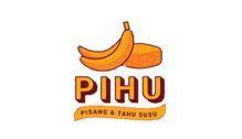Lowongan Kerja Cook/Waiter/Pramusaji di PIHU (Pisang & Tahu Susu) - Luar Jakarta
