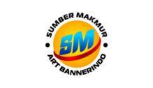 Lowongan Kerja Digital Marketing – Telemarketing di Sumber Makmur Art Bannerindo - Jakarta