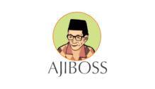 Lowongan Kerja FB Advertiser Staff di AJIBOSS - Luar Jakarta