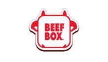 Lowongan Kerja Juru Masak & Kasir di Beef Box - Jakarta