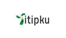 Lowongan Kerja Kurir Belanja di Titipku (PT. Terang Bagi Bangsa) - Luar Jakarta