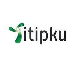 Lowongan Kerja Kurir Belanja di Titipku (PT. Terang Bagi Bangsa) - Luar DI Yogyakarta