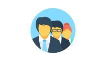 Lowongan Kerja Marketing Online WFH – Marketing Offline di PT. Perencana Dagang Komoditi Internasional - Jakarta