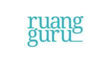 Lowongan Kerja Master Teacher di PT. Ruang Raya Indonesia (Ruangguru) - Luar Jakarta