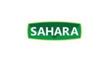 Lowongan Kerja Pendamping Warung (MPOK Sahara) di PT. Savindo Karya Perdana - Luar Jakarta