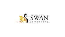 Lowongan Kerja Product Photographer – Graphic Designer di Swan Jewellery - Luar Jakarta