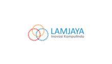 Lowongan Kerja Programmer di Lamjaya - Jakarta
