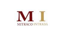 Lowongan Kerja Sales Motoris Aplikasi di PT. Mitraco Intrada - Luar Jakarta