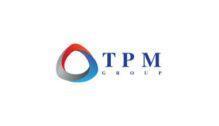 Lowongan Kerja Sales Promotor di TPM Group - Luar Jakarta