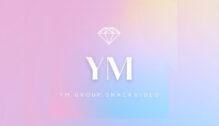 Lowongan Kerja Spam Like Video di YM Group - Jakarta
