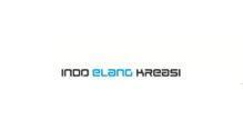 Lowongan Kerja Staf Promotion di Indo Elang Kreasi - Jakarta