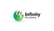 Lowongan Kerja Team Leader Marketing – Sales di PT. Infinity Plus Solution - Jakarta