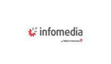 Lowongan Kerja Telemarketing Officer di PT. Infomedia Nusantara - Jakarta