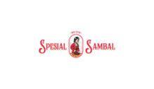 Lowongan Kerja Waiter – Kasir – Staff Kitchen di Bu Eva Spesial Sambal - Jakarta