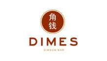 Lowongan Kerja Waiters/Waitress di Dimes Dimsum Bar - Jakarta