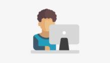 Lowongan Kerja Web Marketplace Admin di PT. Sukses Setia - Jakarta