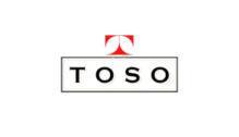 Lowongan Kerja Admin Social Media & E Commerce – Staff Packing Gudang Online Shop – Admin Warehouse & QC di Toso Official - Jakarta
