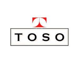 Lowongan Kerja Admin Social Media E Commerce Staff Packing Gudang Online Shop Admin Warehouse Qc Di Toso Official Jakartakerja