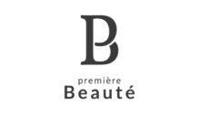 Lowongan Kerja Admin Warehouse & QC di PT. Premiere Beaute Kosmetik - Jakarta