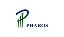 Lowongan Kerja Beberapa Posisi Pekerjaan di Pharos Group - Luar Jakarta