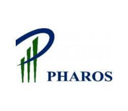 Lowongan Kerja Beberapa Posisi Pekerjaan di Pharos Group - Luar DI Yogyakarta