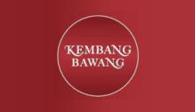 Lowongan Kerja Cook – Helper / Dishwasher – Waiter di Kembang Bawang - Luar Jakarta