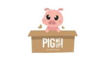 Lowongan Kerja Crew Outlet di PIG Me Up! - Jakarta