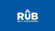 Lowongan Kerja Customer Relationship – Photographer/Videographer & Motion Graphic di Refit Your Business - Luar Jakarta