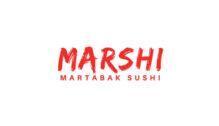 Lowongan Kerja Graphic Designer – Waiters/Waitress di Marshi Cafe - Jakarta
