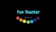Lowongan Kerja Guru Les Privat di Fun Teacher Private - Luar Jakarta