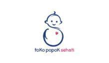 Lowongan Kerja Instagram & Facebook Advertiser – Warehouse Stock Keeper – Staff Purchasing – Staff Operation – Quality Control di Toko Popok Sehati - Jakarta