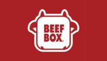 Lowongan Kerja Juru Masak – Kasir di Beefbox Indonesia - Luar Jakarta