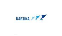 Lowongan Kerja Kurir Mobil di PT. Kartika Madya Perkasa - Jakarta