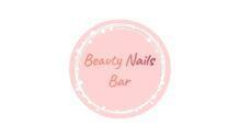 Lowongan Kerja Nail Art dan Eyelash Extension di Beauty Nails Bar - Jakarta
