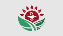 Lowongan Kerja Perawat di Klinik Surya Medika - Jakarta
