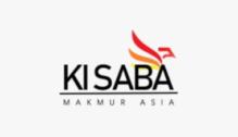 Lowongan Kerja Sales Executive – Warehouse Staff di PT. Kisaba Makmur Asia - Jakarta