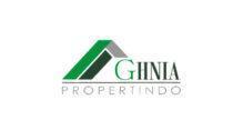 Lowongan Kerja Sales Marketing di PT. Aghnia Barokah Propertindo - Luar Jakarta