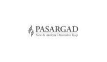Lowongan Kerja Sekretaris & Administrasi di Pasargad Rugs & Furnitures - Jakarta