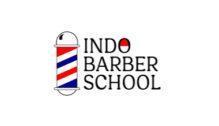Lowongan Kerja Social Media Specialist di Indo Barber School - Luar Jakarta