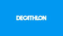 Lowongan Kerja Team Leader: Cycling di Decathlon Indonesia - Luar Jakarta