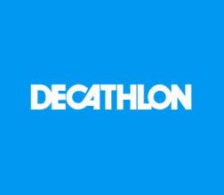 Lowongan Kerja Team Leader: Cycling di Decathlon Indonesia - Yogyakarta