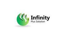 Lowongan Kerja Team Leader – Marketing – Kurir di PT. Infinity Plus Solution - Luar Jakarta